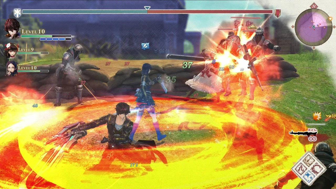Valkyria-Azure-Revolution-Screenshot-2016-02-10-04-51-00