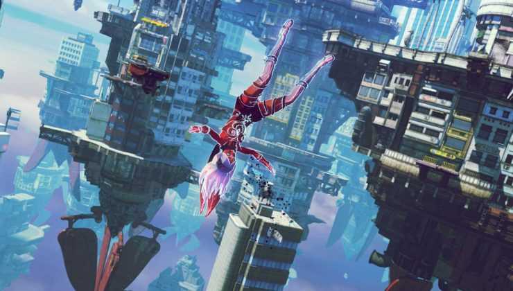 Gravity-Rush-2-screenshot