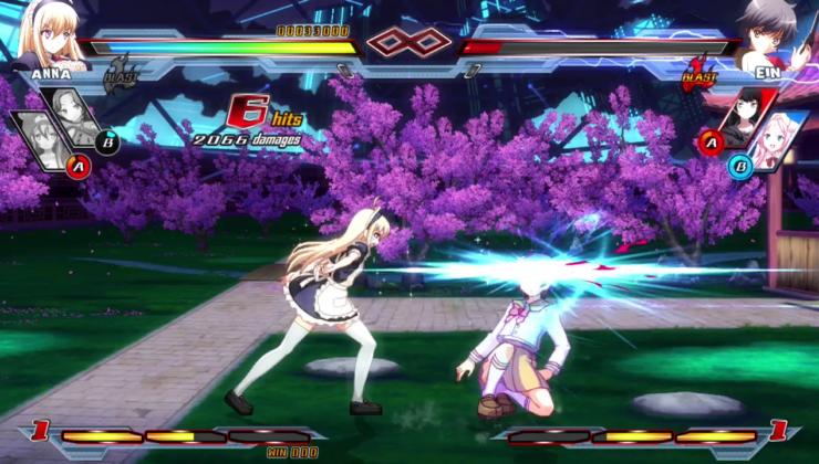 nitroplus-blasterz-heroines-infinite-duel-4