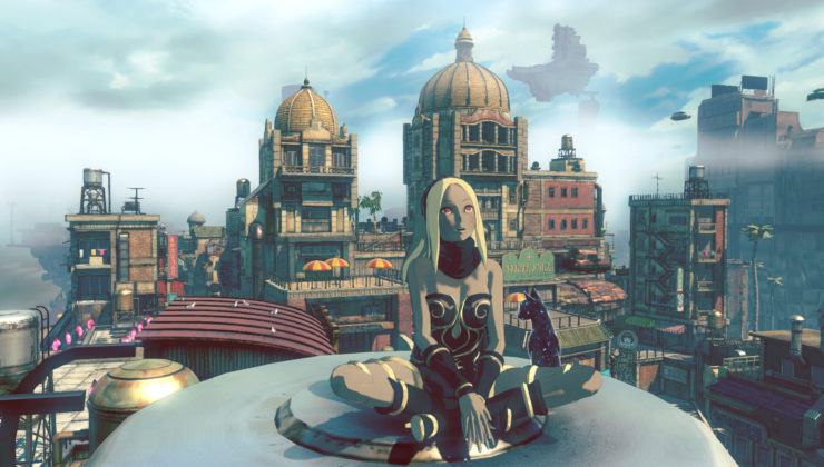 gravity-rush-2-screen-10-ps4-us-14jun16