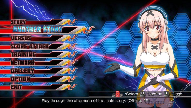 nitroplus-blasterz-heroines-infinite-duel-11