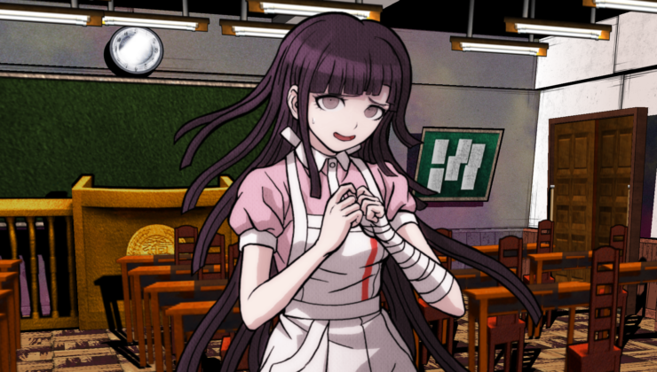 Danganronpa 1_2 RELOAD_20170304181035