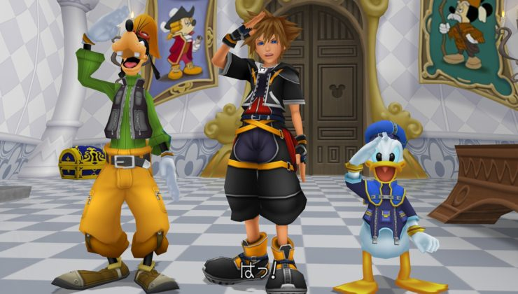 Kingdom-Hearts-HD-1-5-Plus-2-5-Remix_2017_02-14-17_006