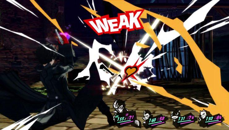 Persona-5-Screenshots-4