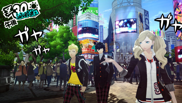 persona-5-phantom heart team