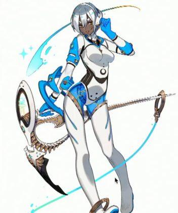 TerraBattle-2