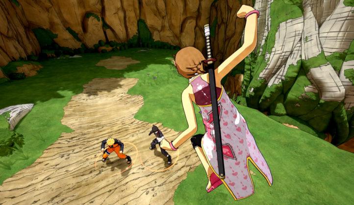 Sakura_Outfit_2_Heart_2_1535549665